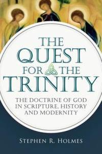 quest-for-the-trinity